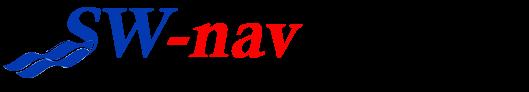 SW-Nav - Navette aéroport et gares